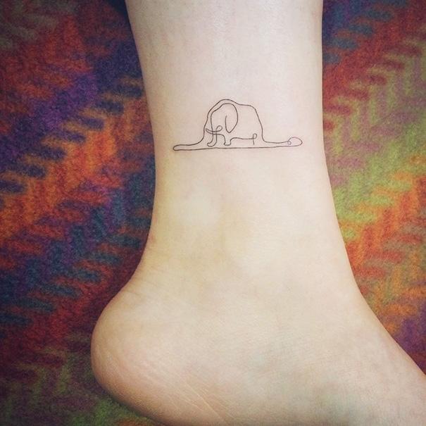 minimal-foot-tattoos-8