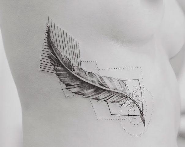 minimal-geometrical-tattoos-jasper-andres-10