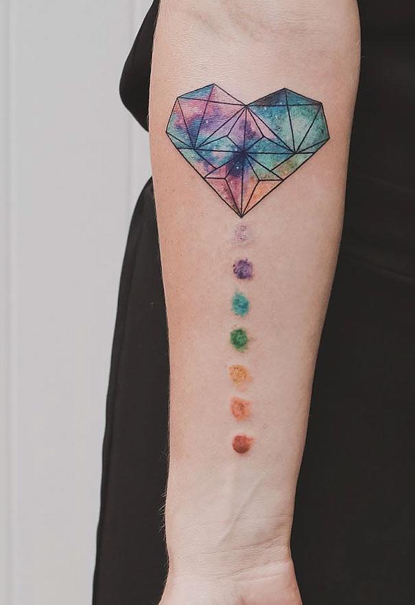 minimal-geometrical-tattoos-jasper-andres-11