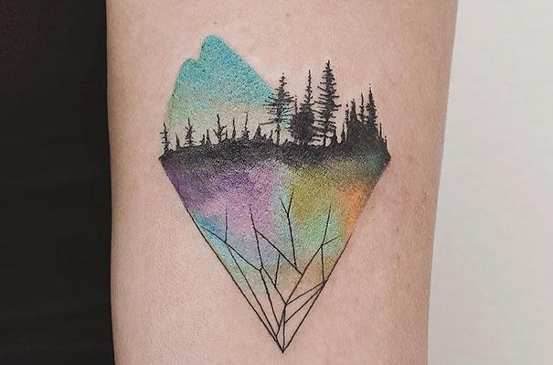 minimal-geometrical-tattoos-jasper-andres-12