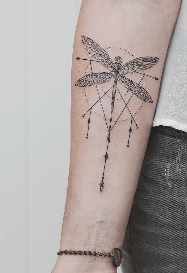 minimal-geometrical-tattoos-jasper-andres-13