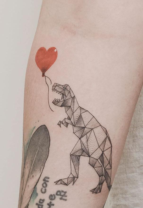 minimal-geometrical-tattoos-jasper-andres-3