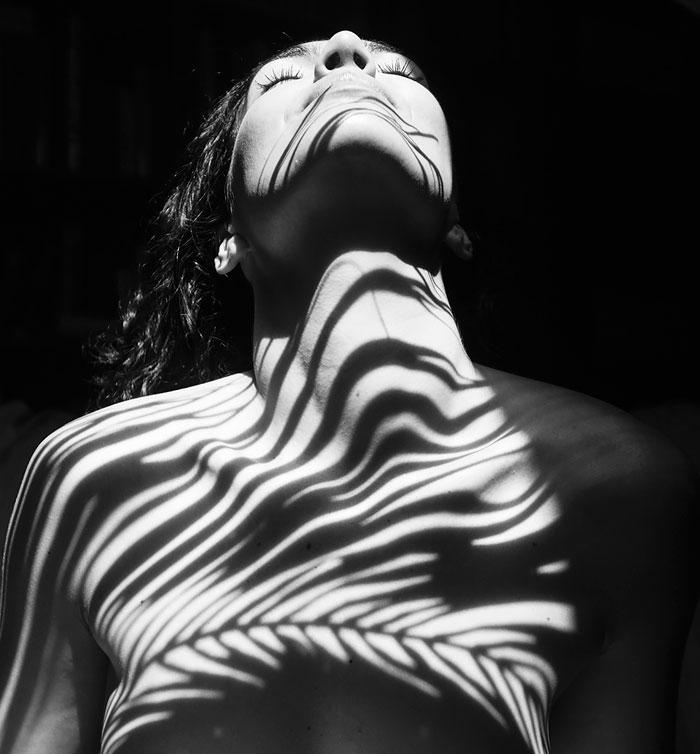shadow-art-nude-body-photography-emilio-jimenez-10