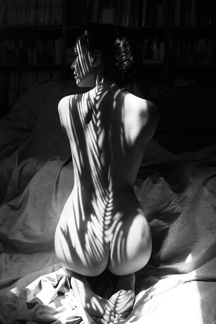 shadow-art-nude-body-photography-emilio-jimenez-3