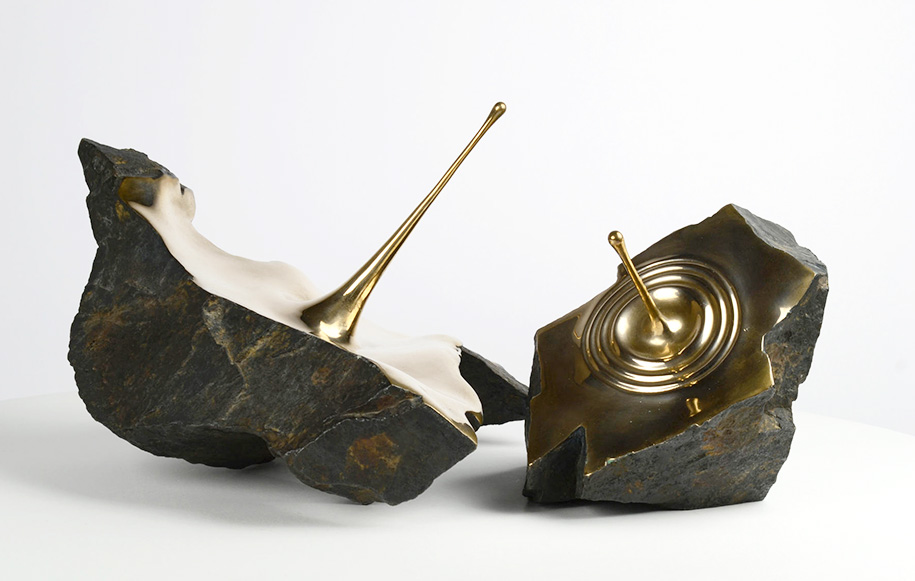 stretched-bronze-stone-sculptures-romain-langlois-17