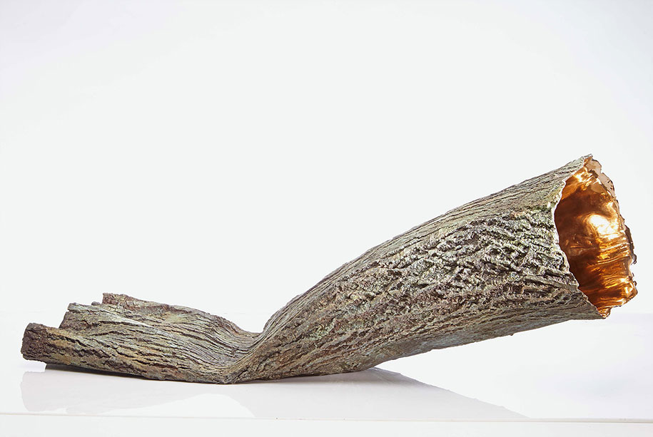 stretched-bronze-stone-sculptures-romain-langlois-3