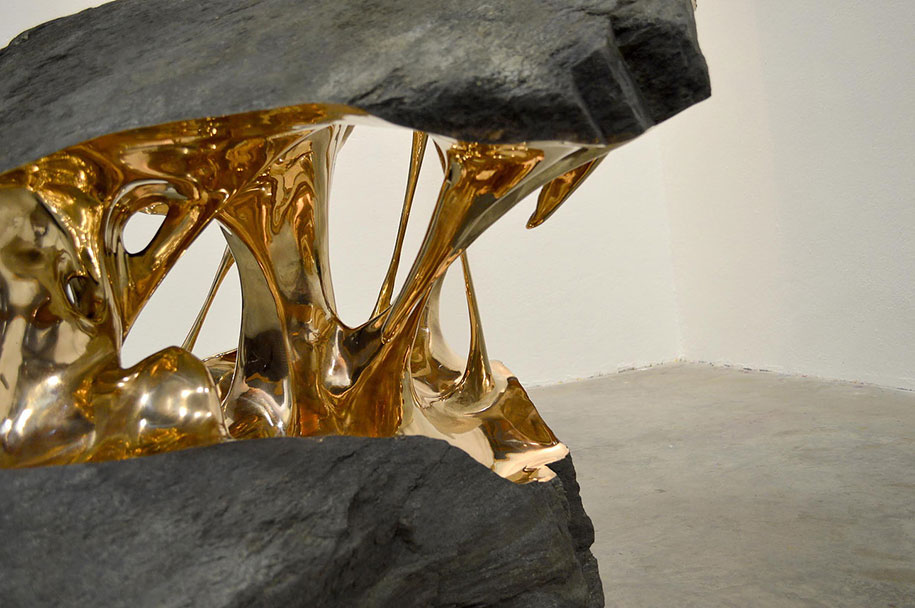 stretched-bronze-stone-sculptures-romain-langlois-7