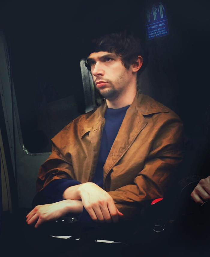 subway-portraits-like-16th-century-paintings-matt-crabtree-1