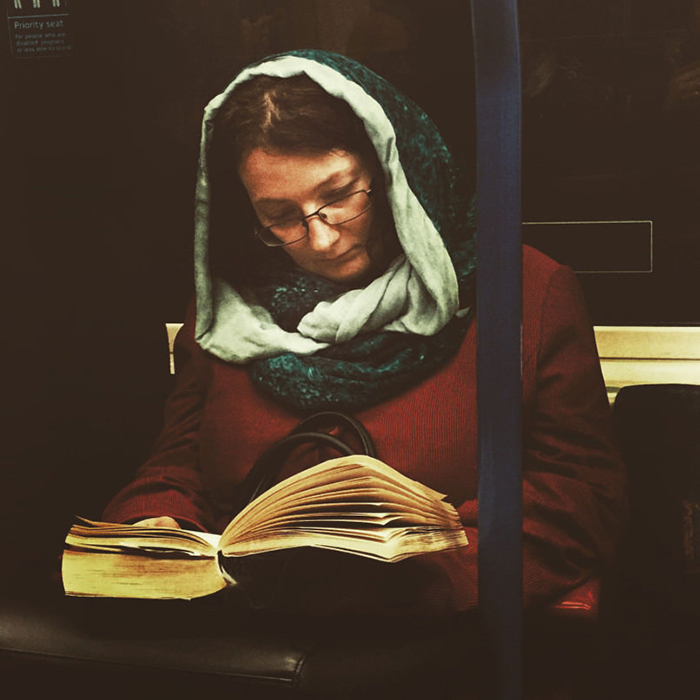 subway-portraits-like-16th-century-paintings-matt-crabtree-3