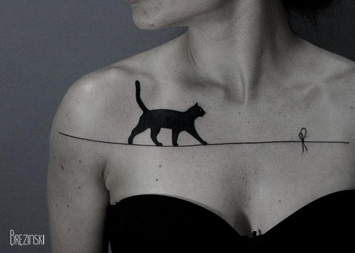 surreal-dot-tattoos-ilya-brezinski-10