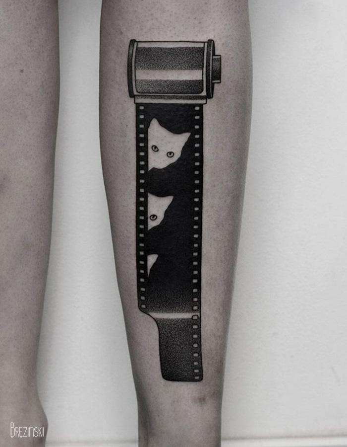surreal-dot-tattoos-ilya-brezinski-11