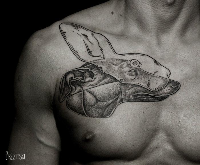 surreal-dot-tattoos-ilya-brezinski-4