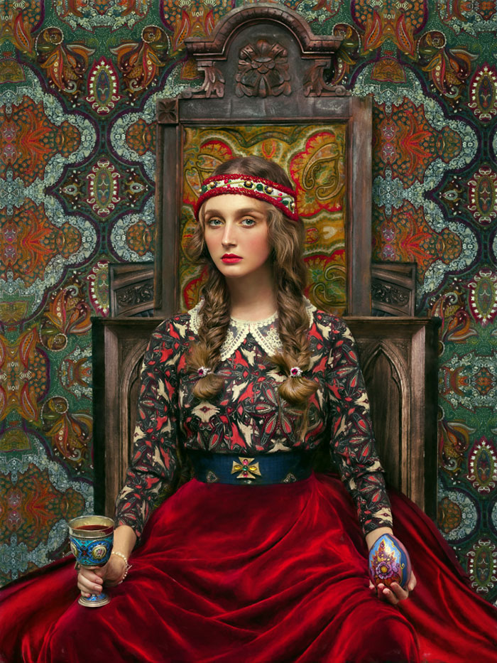 surreal-slavic-photography-russia-yakovlev-and-aleeva-2