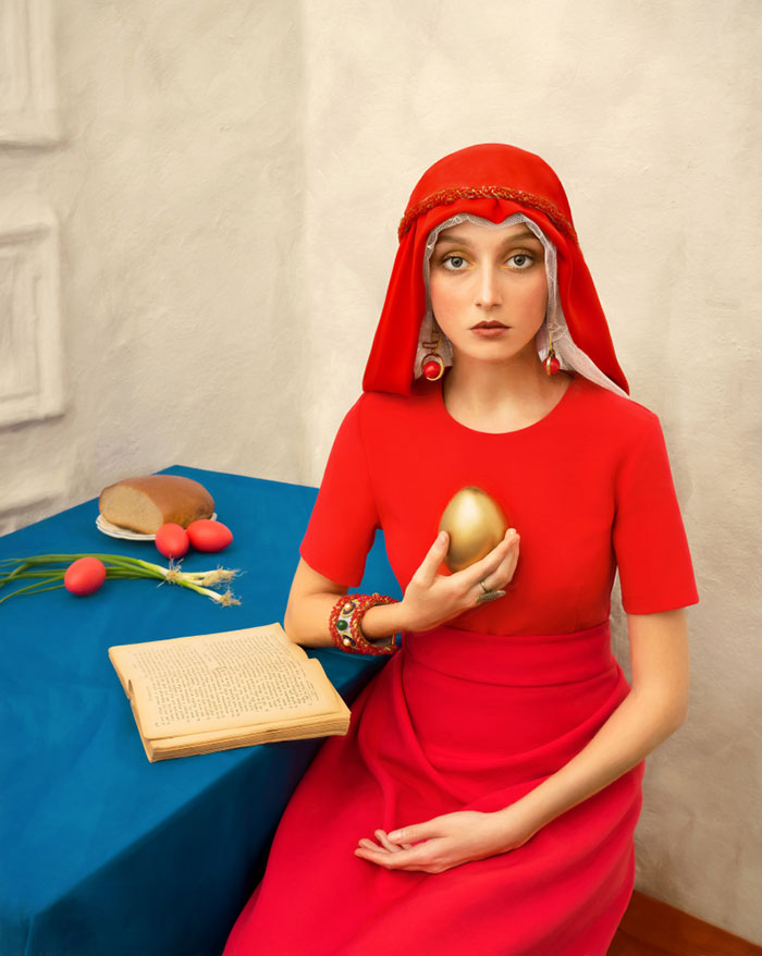 surreal-slavic-photography-russia-yakovlev-and-aleeva-7