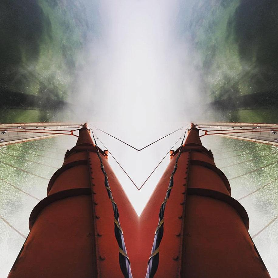 top-golden-gate-bridge-san-francisco-christopher-michel-10
