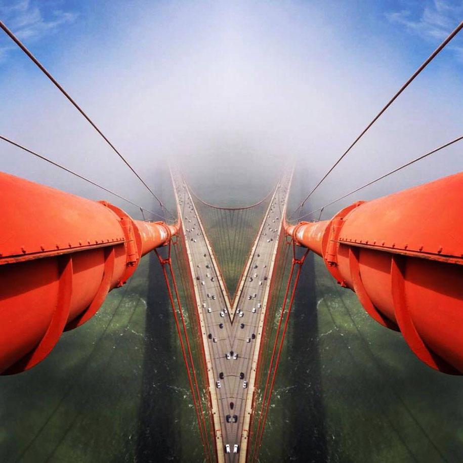 top-golden-gate-bridge-san-francisco-christopher-michel-11