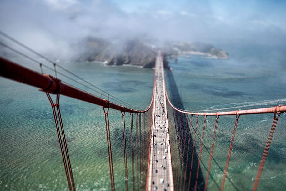 top-golden-gate-bridge-san-francisco-christopher-michel-7