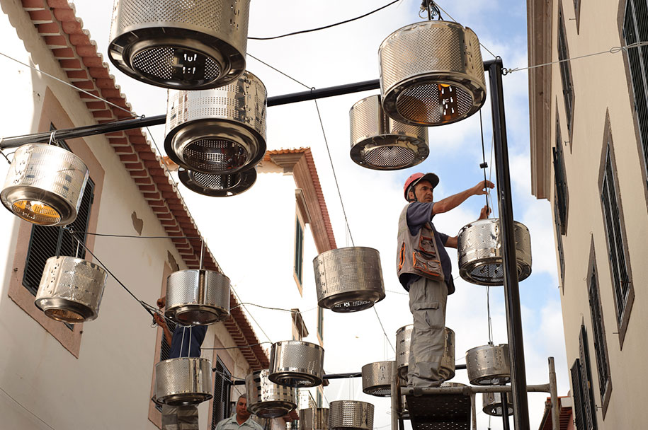washing-machine-drum-lamps-teatro-metaphora-portugal-5