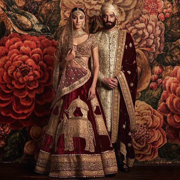 beautiful-different-traditional-wedding-dresses-around-the-world-11