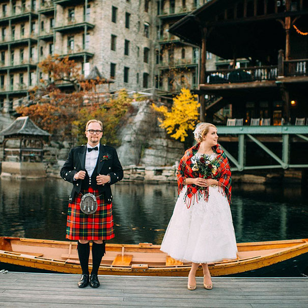 beautiful-different-traditional-wedding-dresses-around-the-world-13
