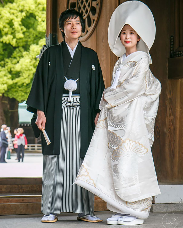 beautiful-different-traditional-wedding-dresses-around-the-world-2