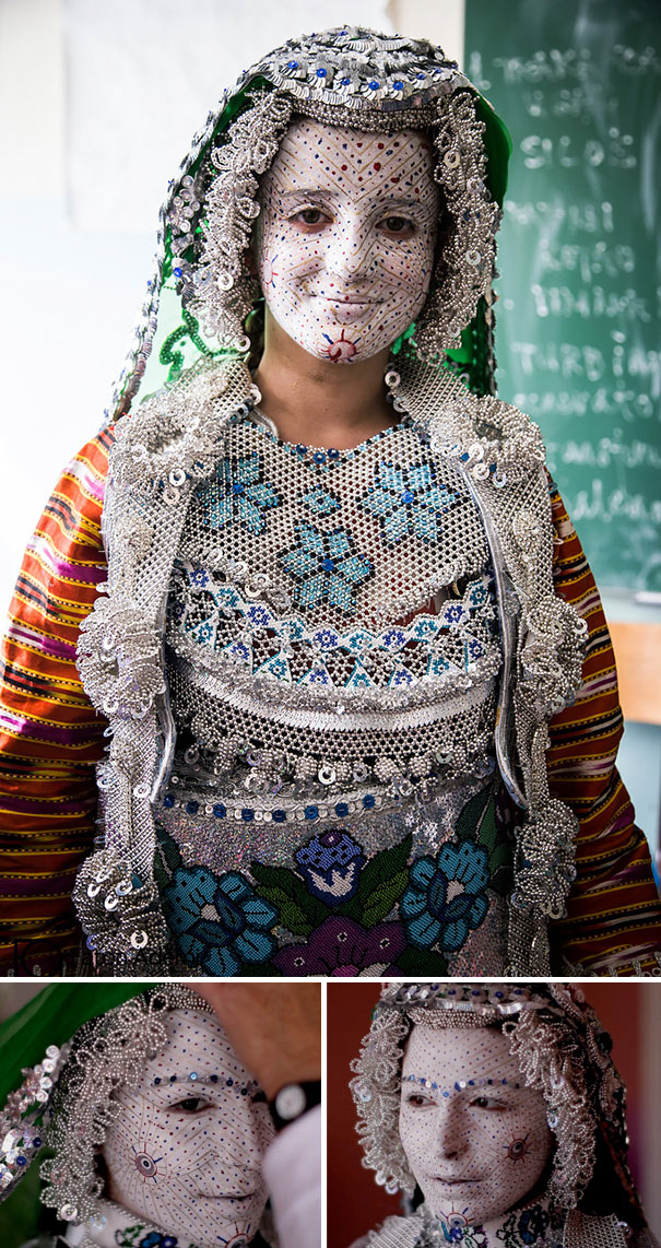 beautiful-different-traditional-wedding-dresses-around-the-world-3