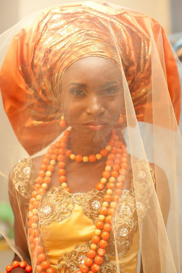 beautiful-different-traditional-wedding-dresses-around-the-world-4