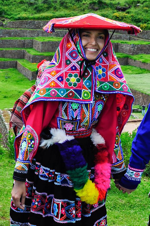 beautiful-different-traditional-wedding-dresses-around-the-world-7