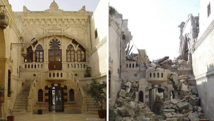 before-after-war-photos-destroyed-city-aleppo-syria-9