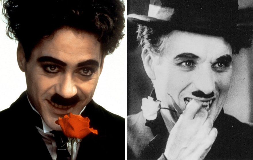biography-film-actors-vs-real-historic-people-10