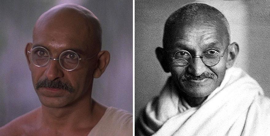 biography-film-actors-vs-real-historic-people-15