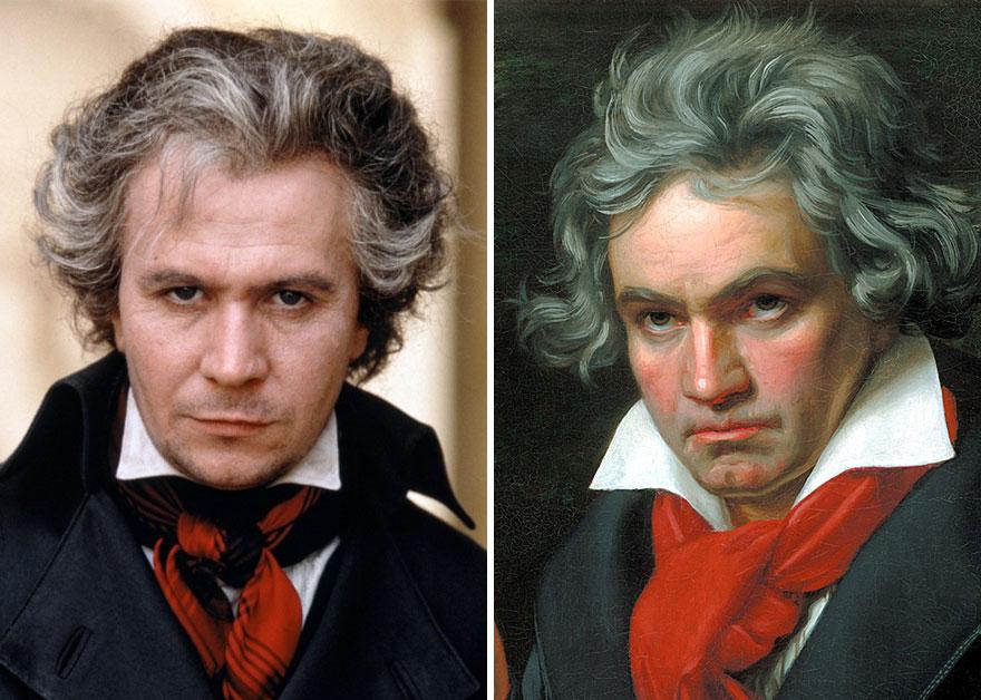 biography-film-actors-vs-real-historic-people-9
