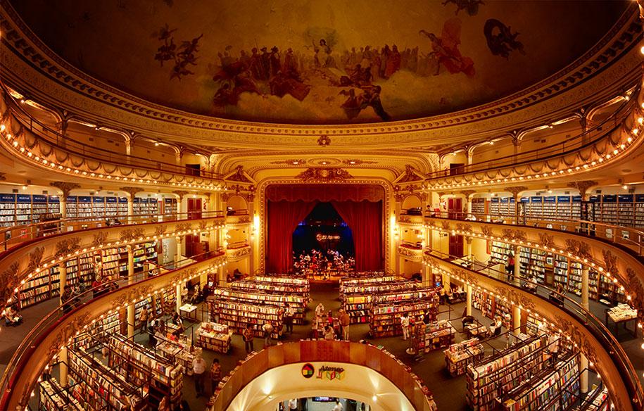 buenos-aires-bookstore-repurposed-theatre-el-ateneo-grand-splendid-5
