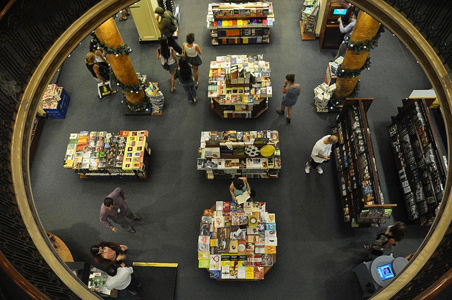buenos-aires-bookstore-repurposed-theatre-el-ateneo-grand-splendid-6