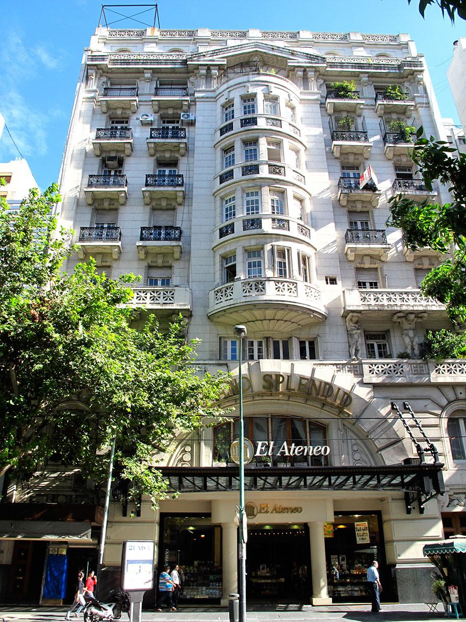 buenos-aires-bookstore-repurposed-theatre-el-ateneo-grand-splendid-7