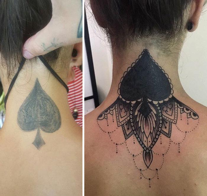 creative-bad-tattoo-fails-cover-up-ideas-3