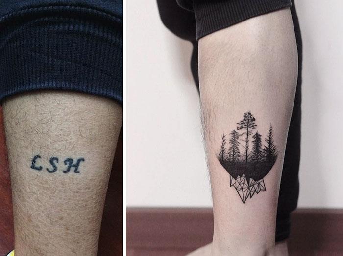 creative-bad-tattoo-fails-cover-up-ideas-5
