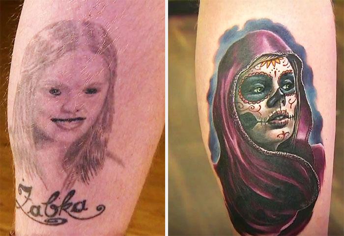 creative-bad-tattoo-fails-cover-up-ideas-7