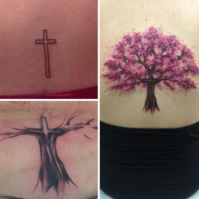 creative-bad-tattoo-fails-cover-up-ideas-9