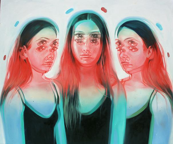 double-vision-oil-paintings-alex-garant-29