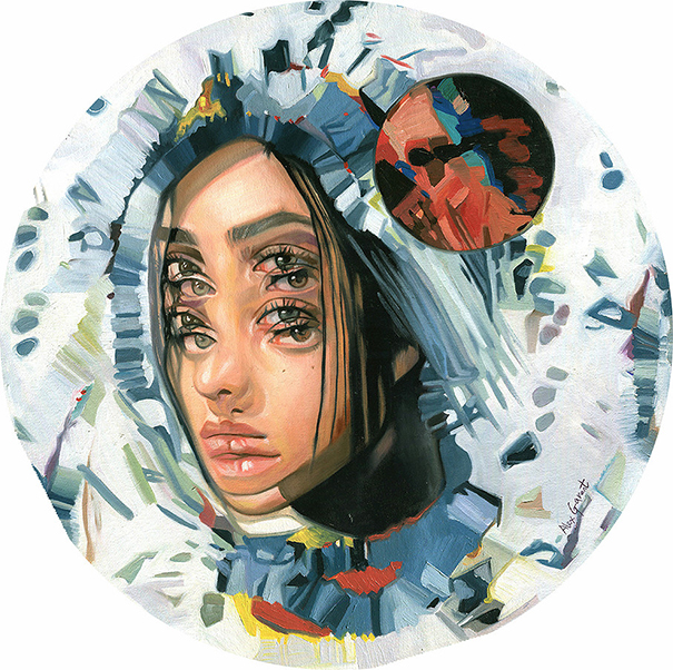 double-vision-oil-paintings-alex-garant-34 - Copy