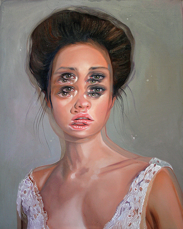 double-vision-oil-paintings-alex-garant-39