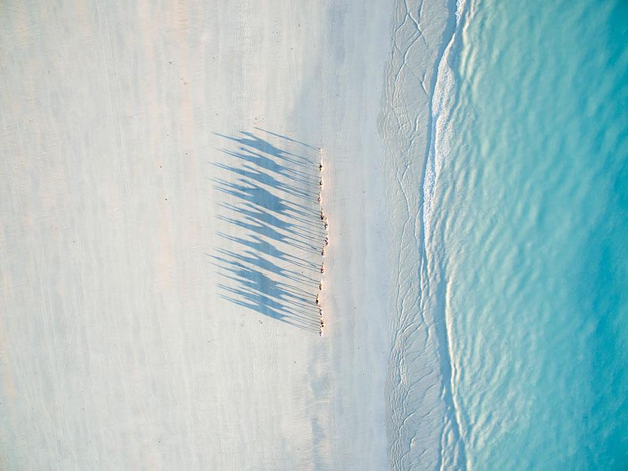 drone-photography-contest-2016-dronestagram-3