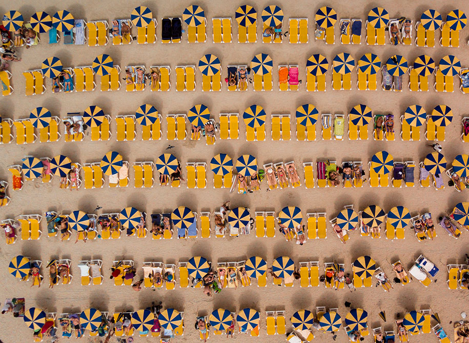 drone-photography-contest-2016-dronestagram-6