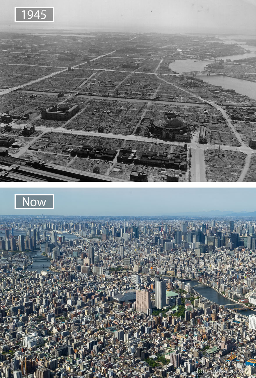 famous-city-evolution-before-after-1