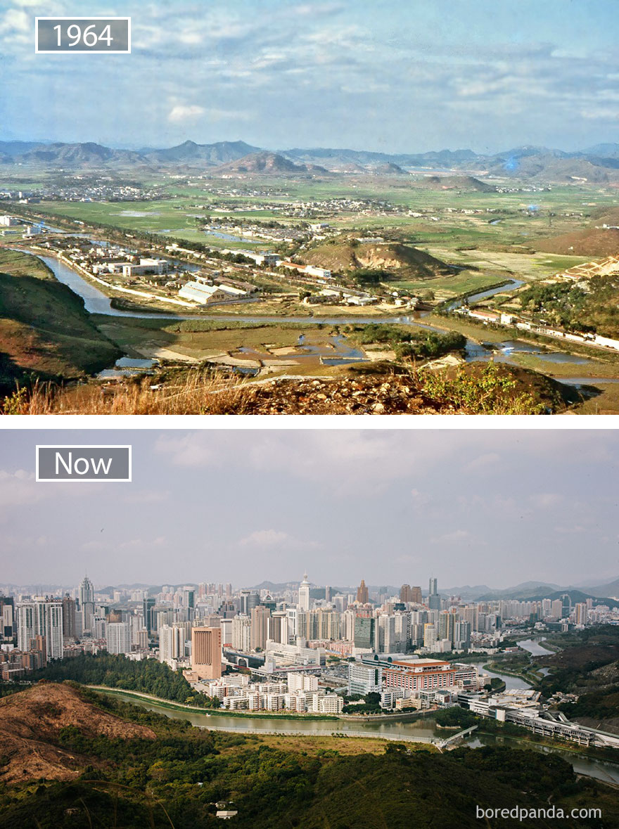 famous-city-evolution-before-after-15