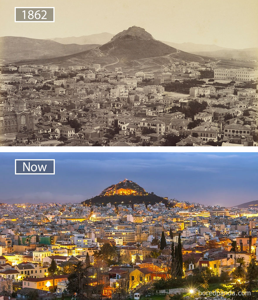 famous-city-evolution-before-after-2