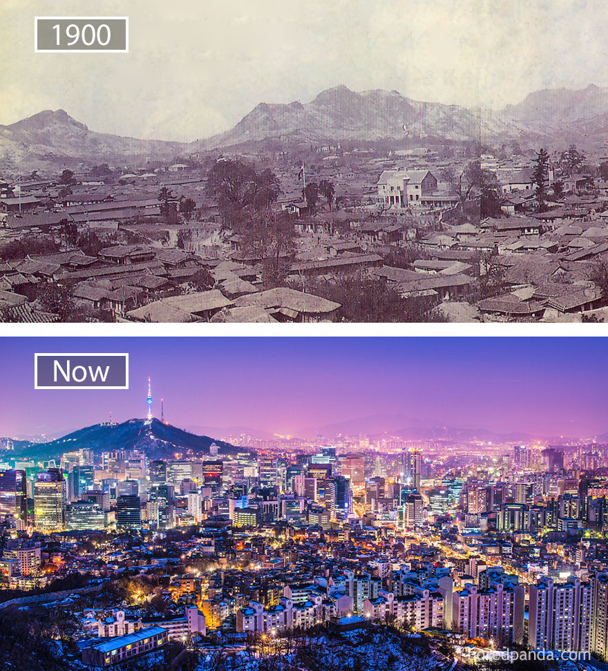 famous-city-evolution-before-after-3