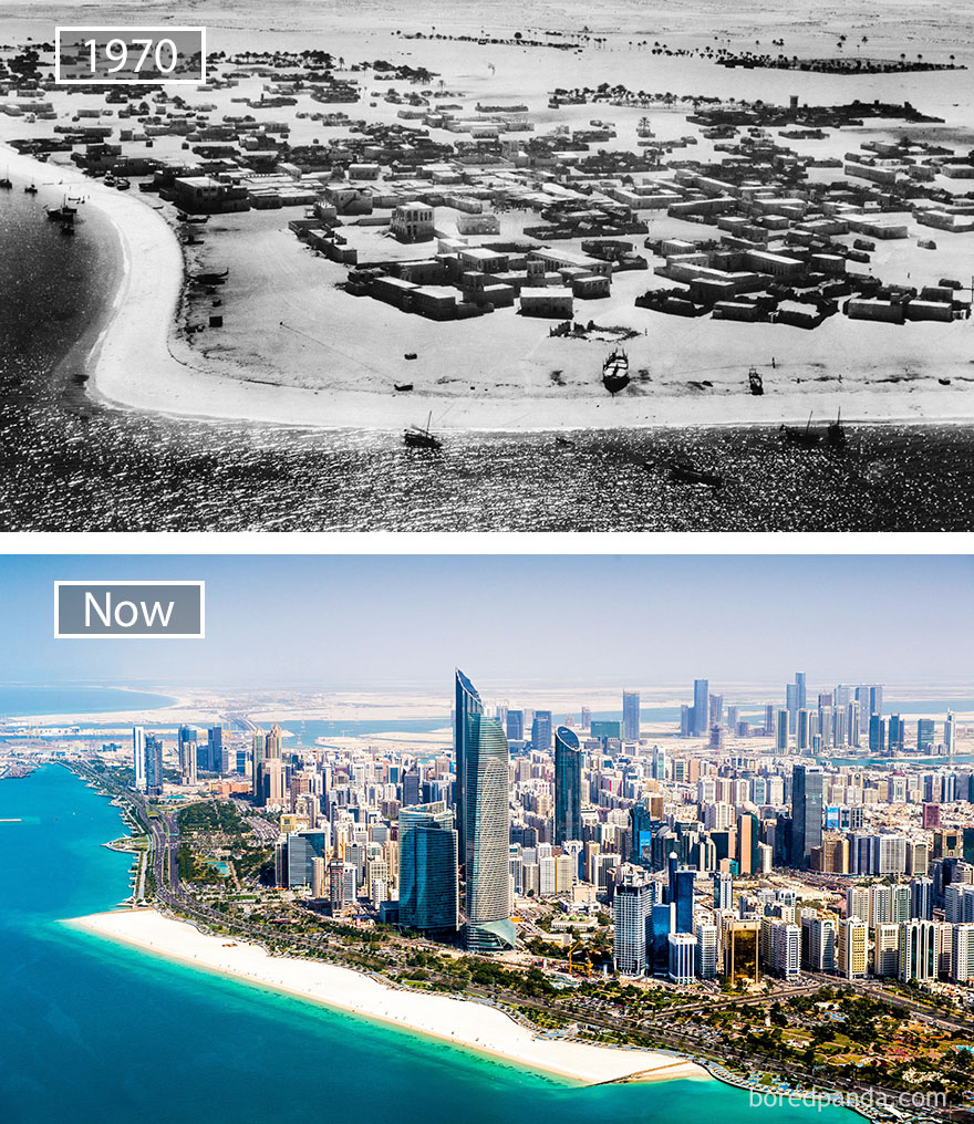 famous-city-evolution-before-after-5