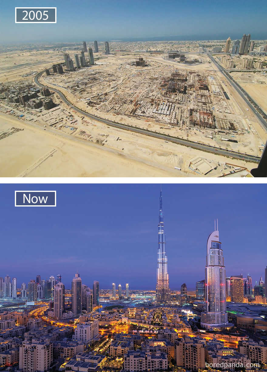 famous-city-evolution-before-after-6